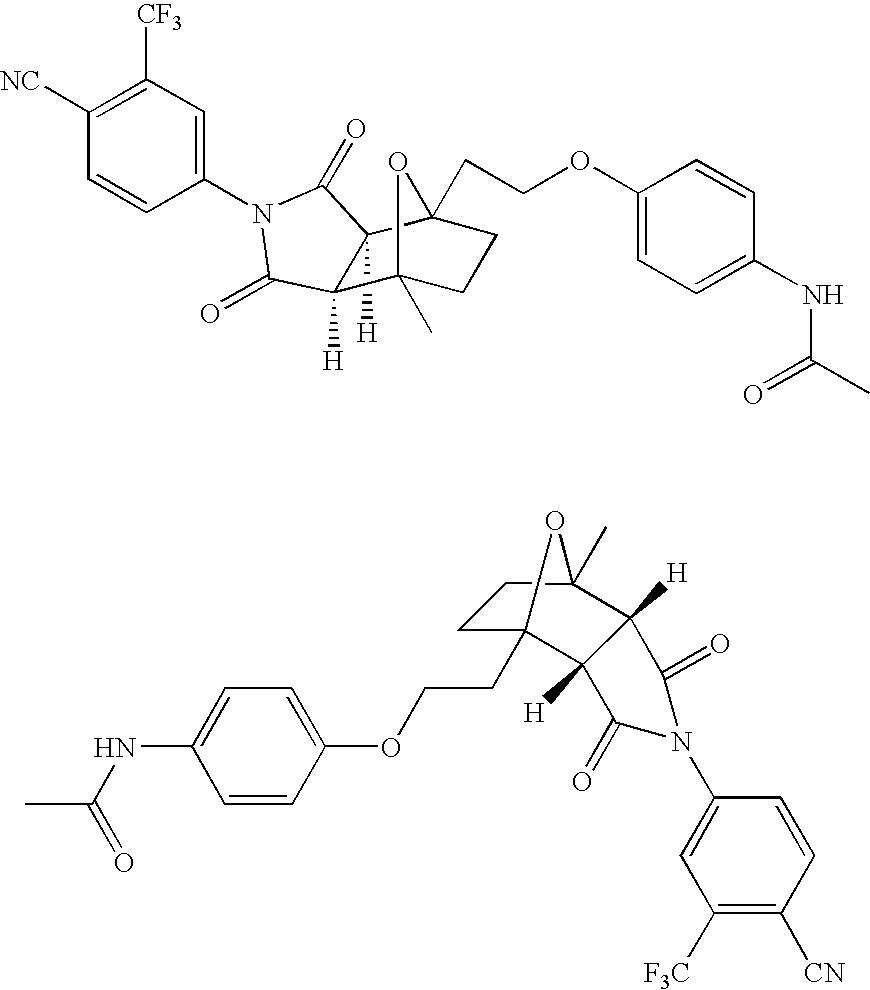 Figure US07141578-20061128-C00062