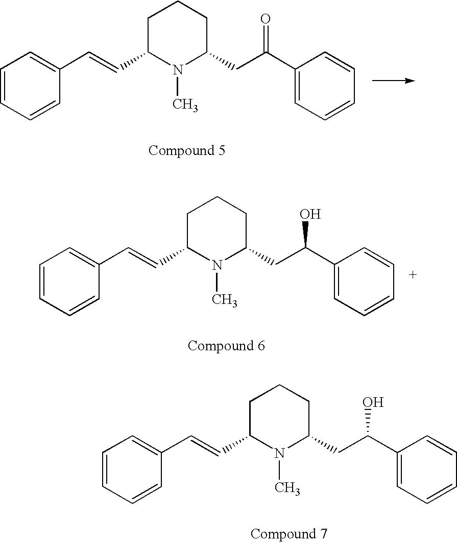 Figure US07368443-20080506-C00010