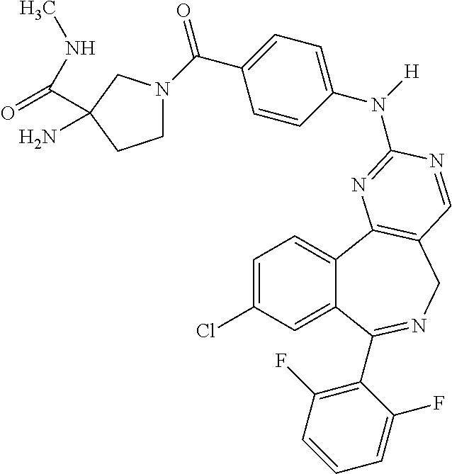 Figure US09102678-20150811-C00477