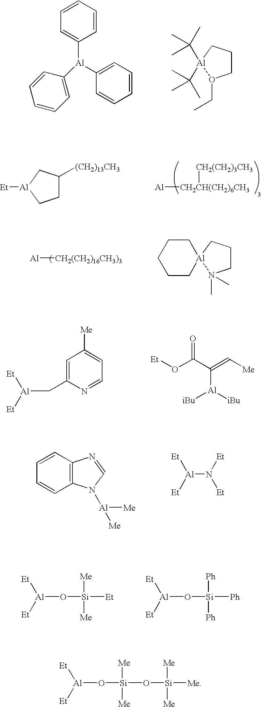 Figure US20060093795A1-20060504-C00003