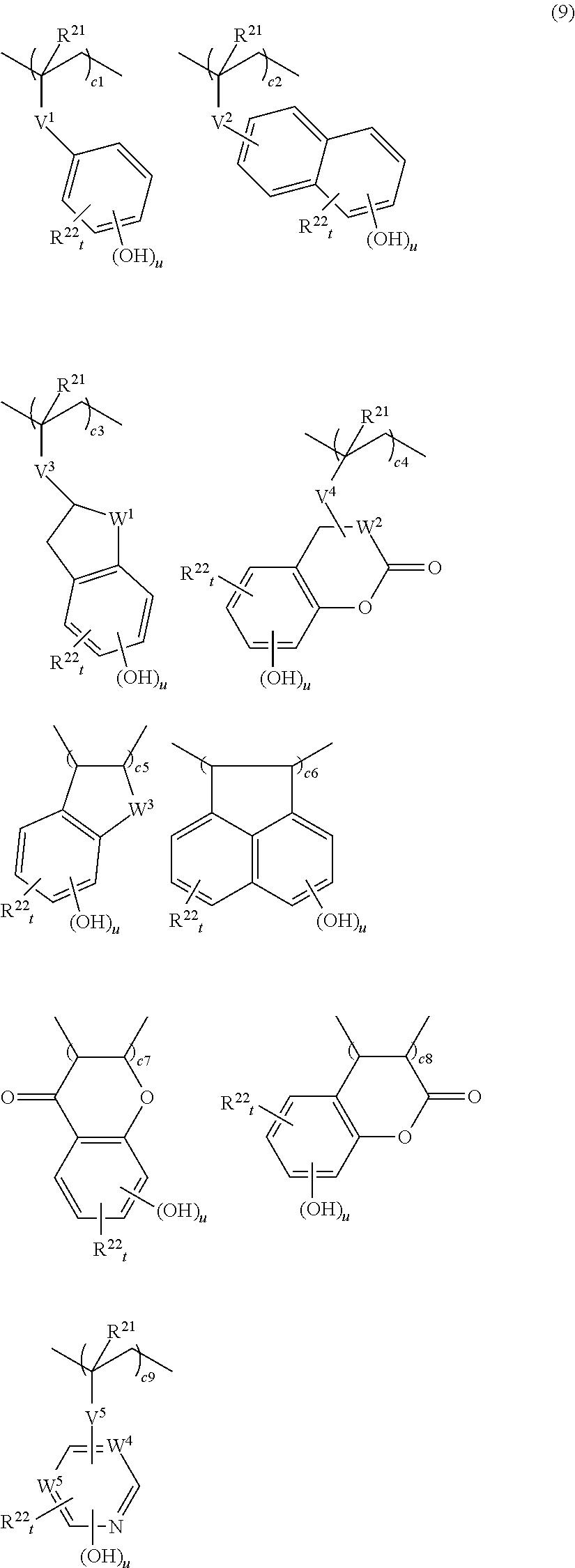 Figure US09040223-20150526-C00140