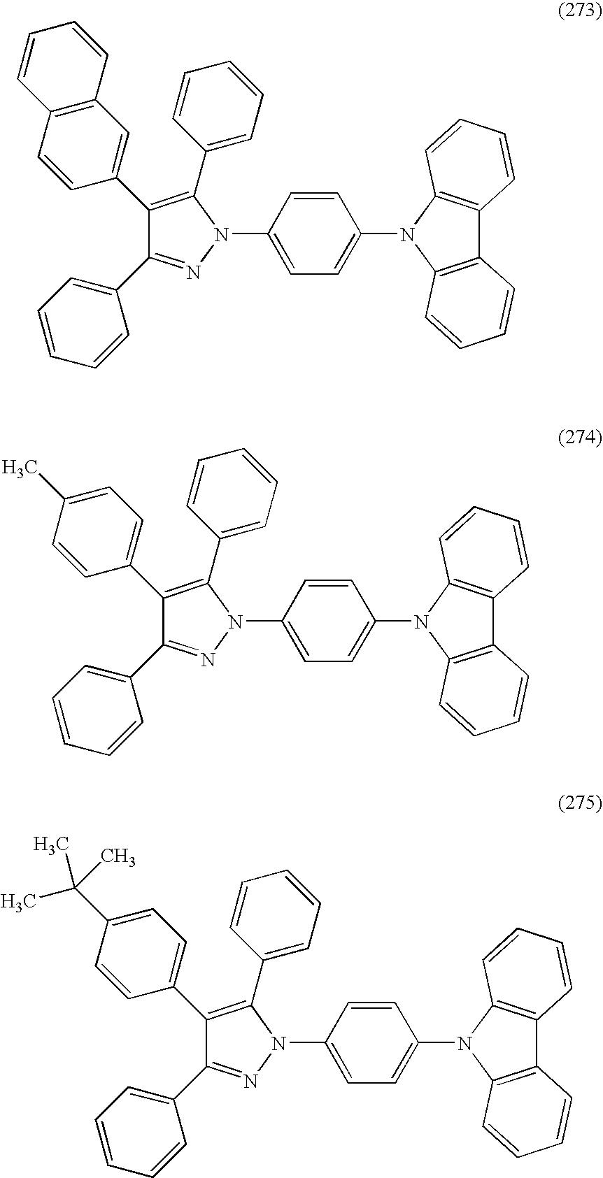 Figure US08551625-20131008-C00089