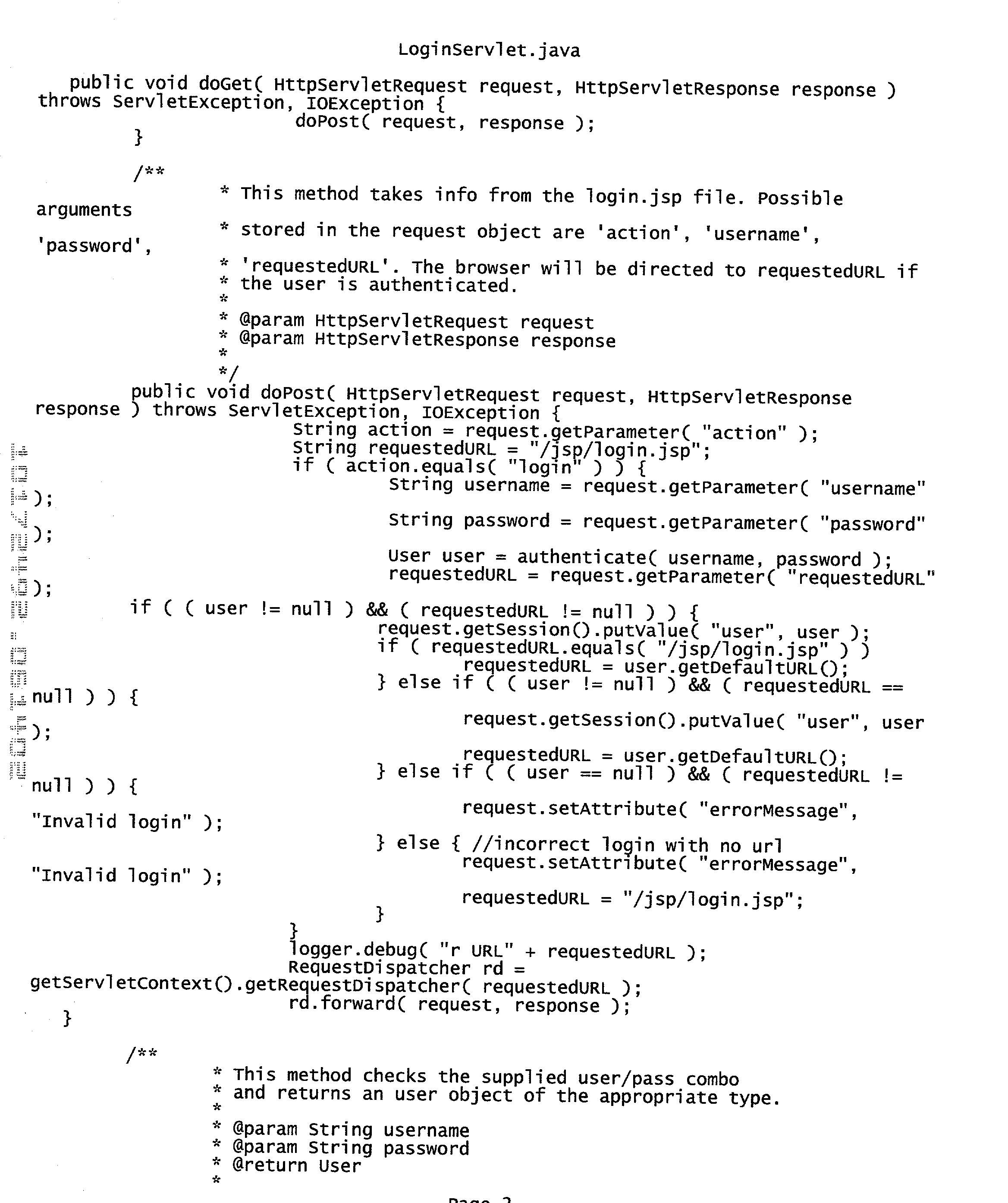 Figure US20030023489A1-20030130-P00021