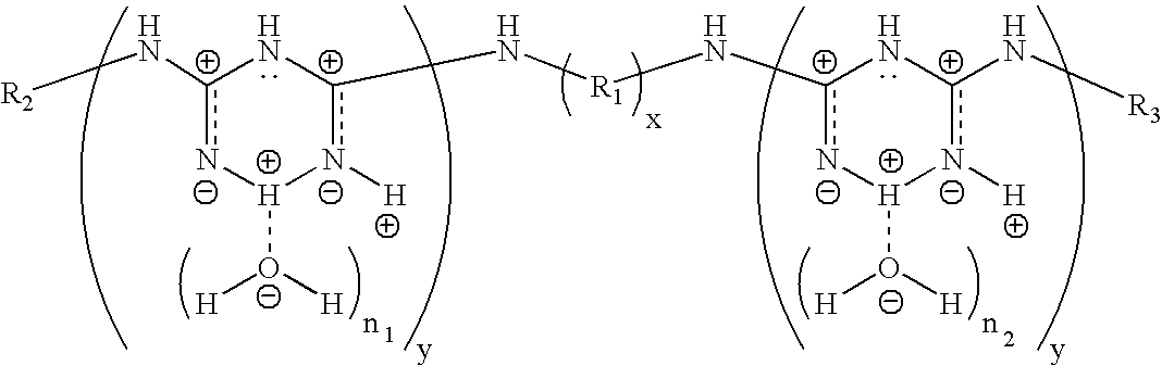 Figure US20090191250A1-20090730-C00001