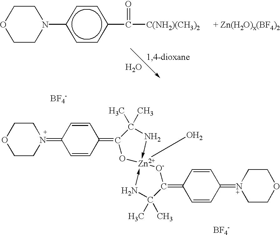 Figure US06486227-20021126-C00018