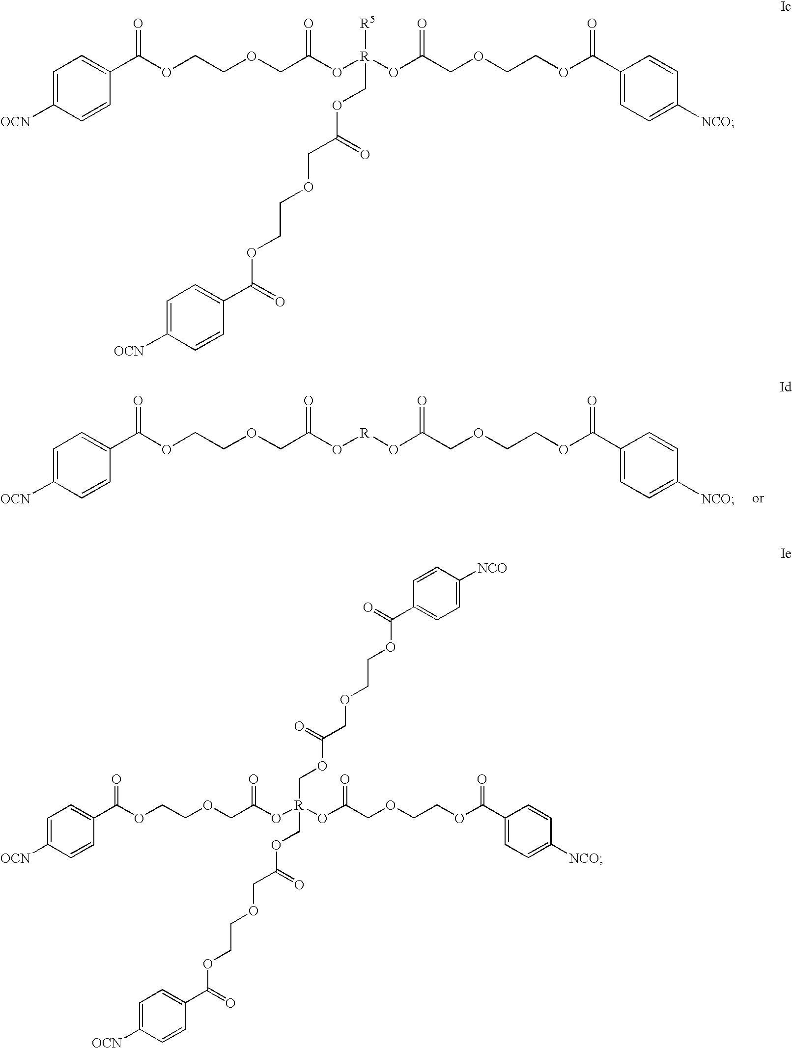 Figure US08367747-20130205-C00021