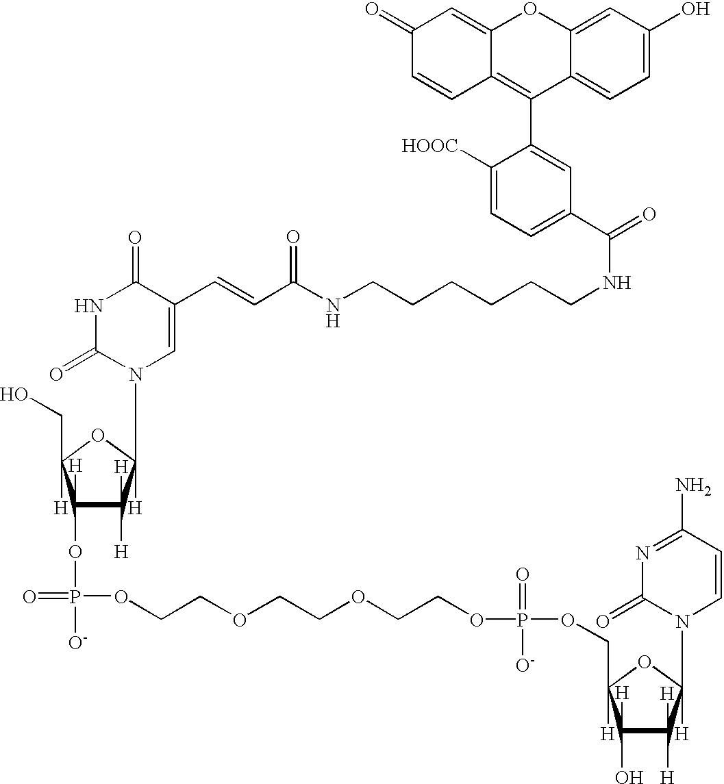 Figure US07771929-20100810-C00077
