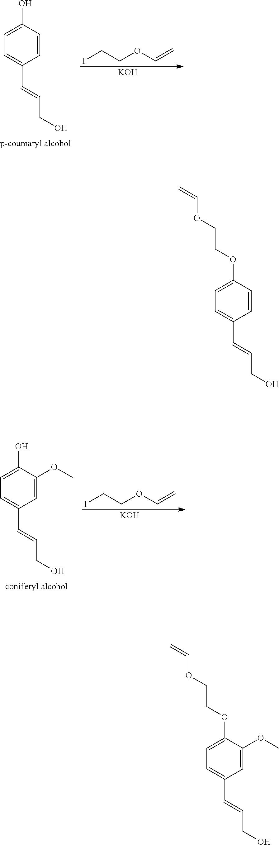 Figure US09630897-20170425-C00009