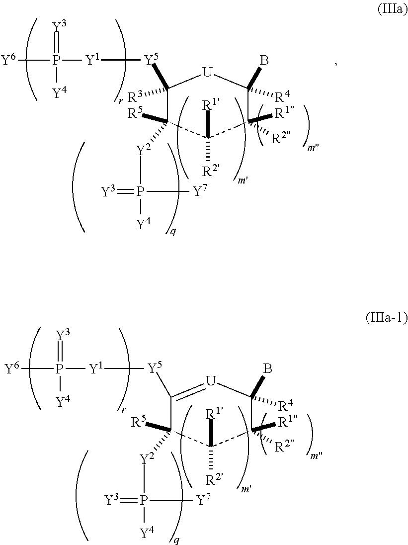 Figure US09271996-20160301-C00023
