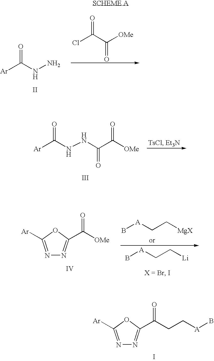 Figure US07351724-20080401-C00007
