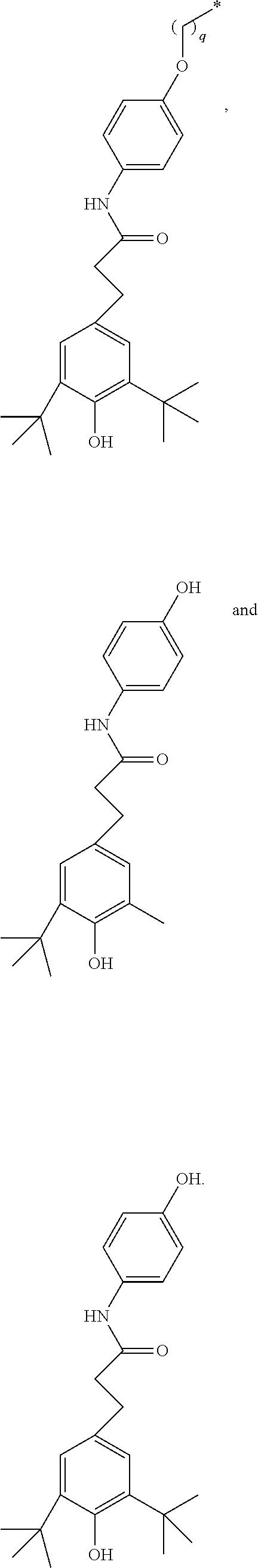 Figure US09523060-20161220-C00103