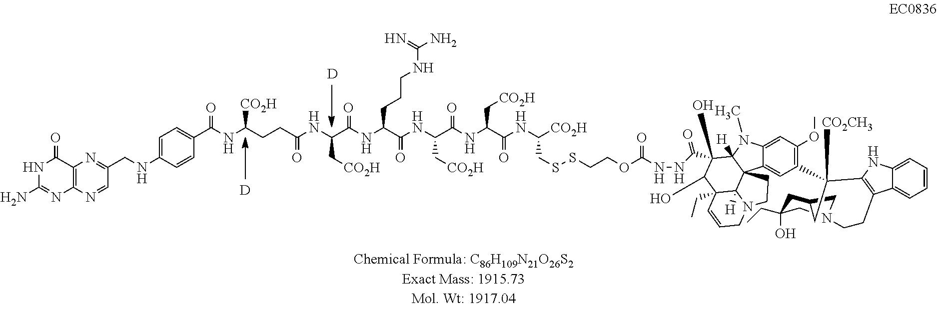 Figure US09662402-20170530-C00191