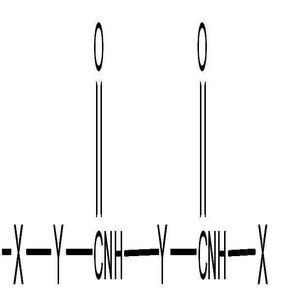 Figure 112015027553507-pat00033