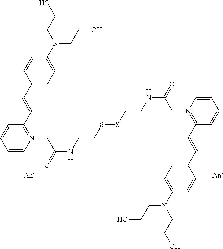 Figure US08840684-20140923-C00230