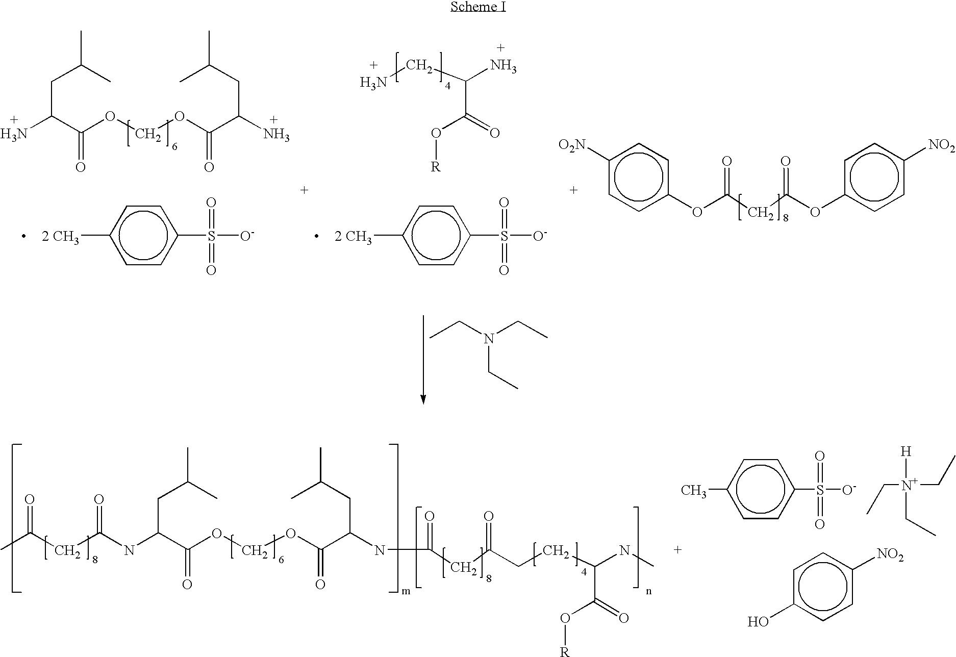 Figure US20070093617A1-20070426-C00001