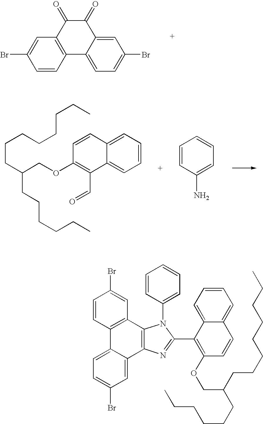 Figure US20090105447A1-20090423-C00153