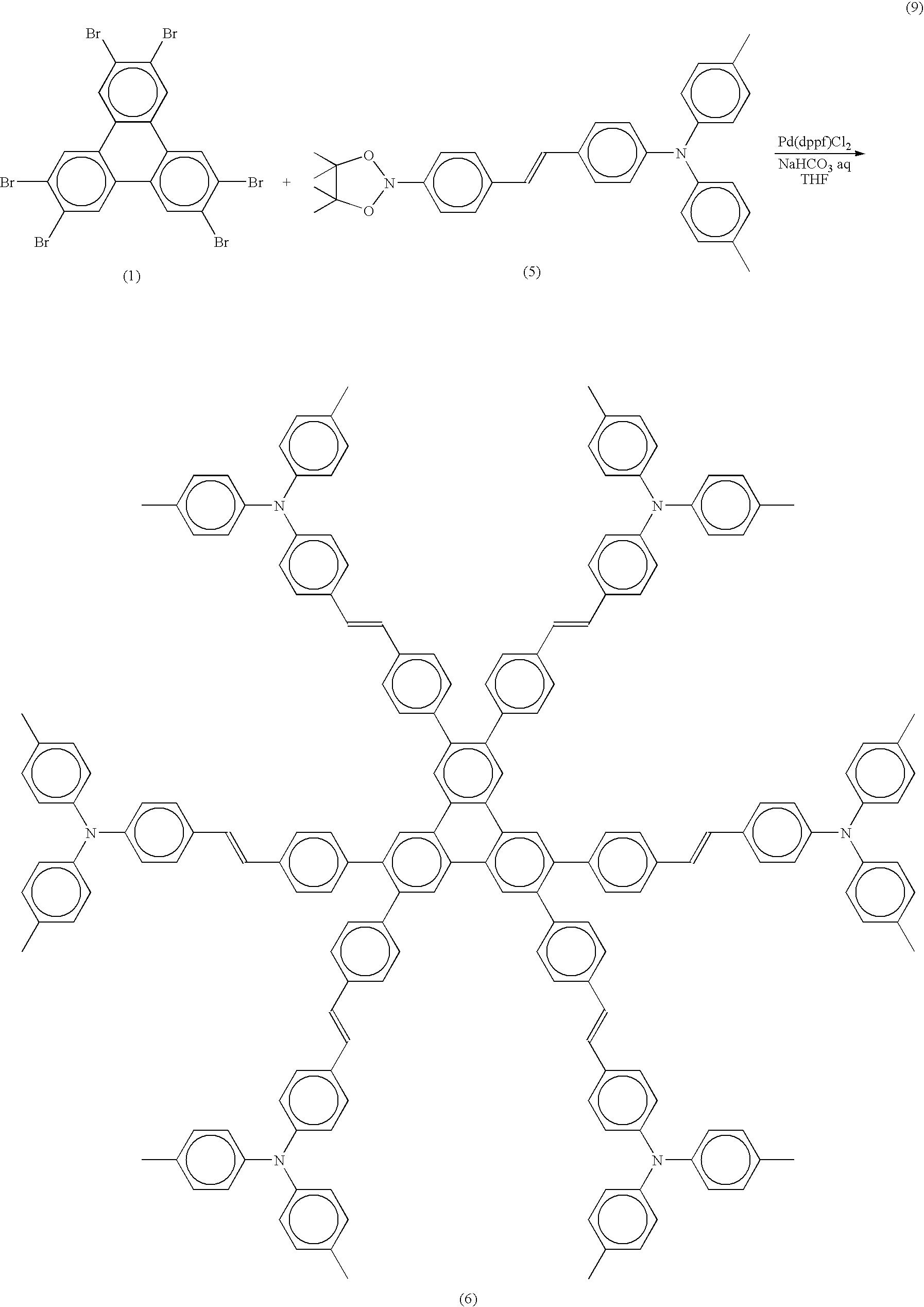 Figure US07183435-20070227-C00007