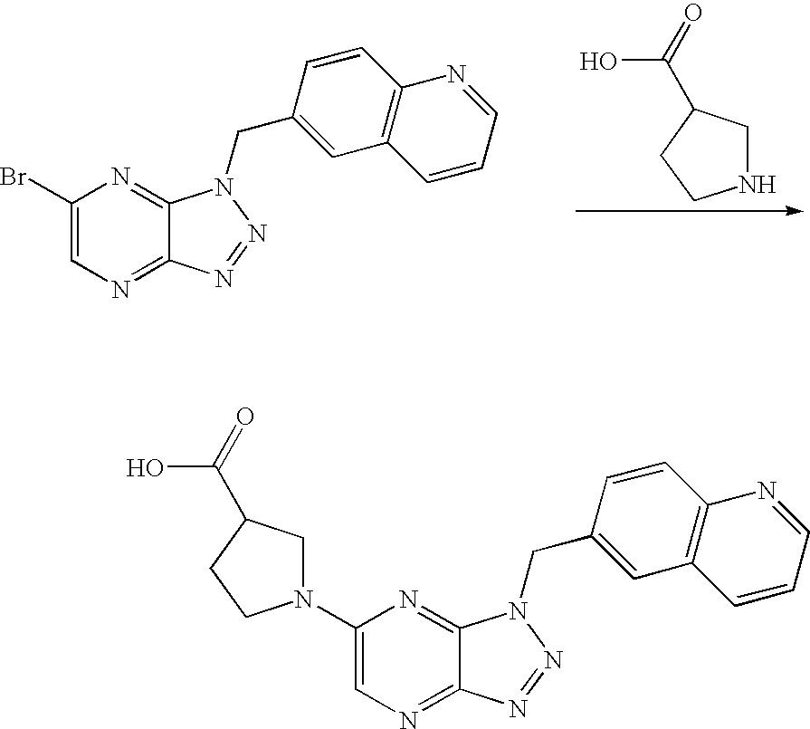 Figure US20100105656A1-20100429-C00049