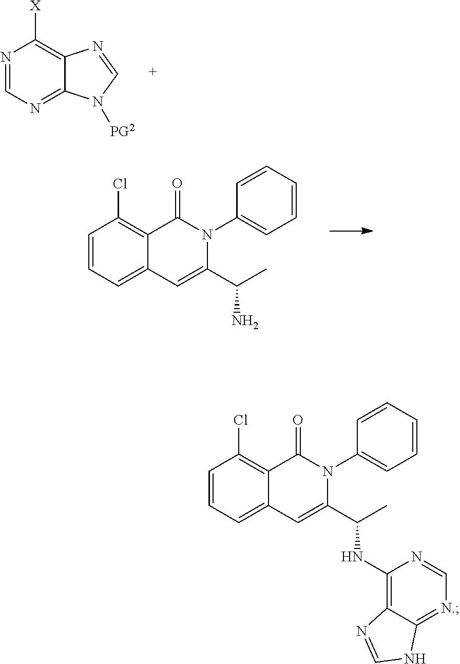 Figure US09840505-20171212-C00031
