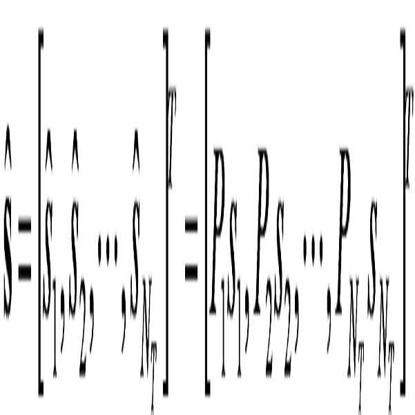 Figure 112012037812660-pct00005