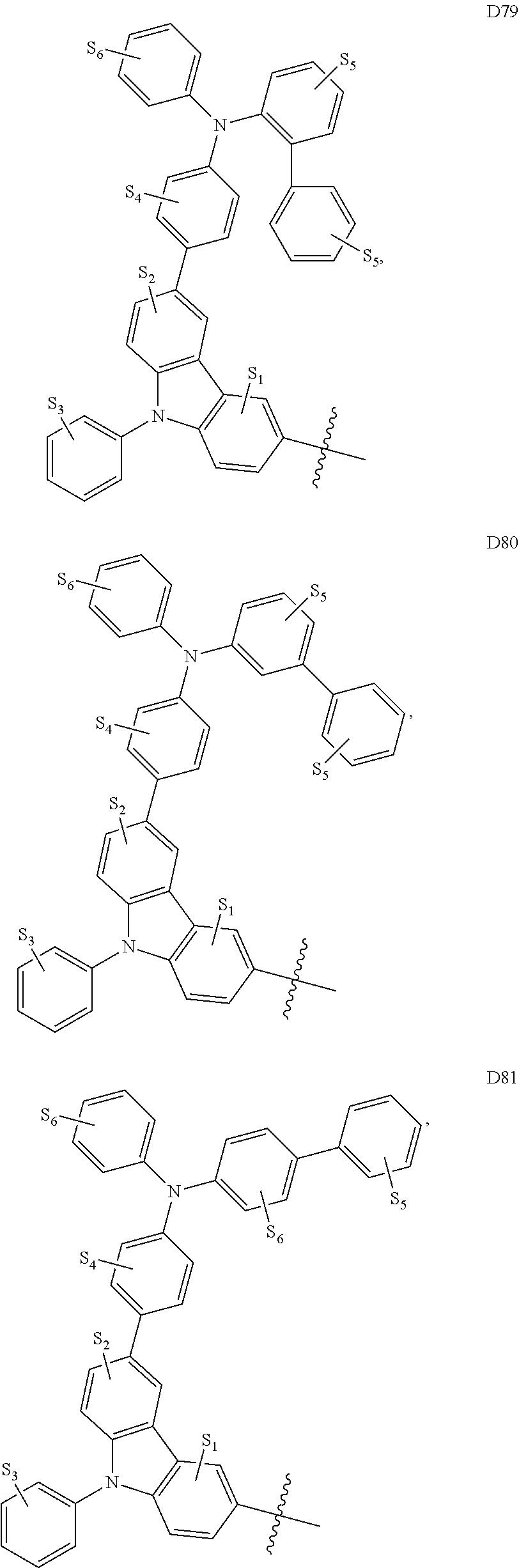 Figure US09324949-20160426-C00403