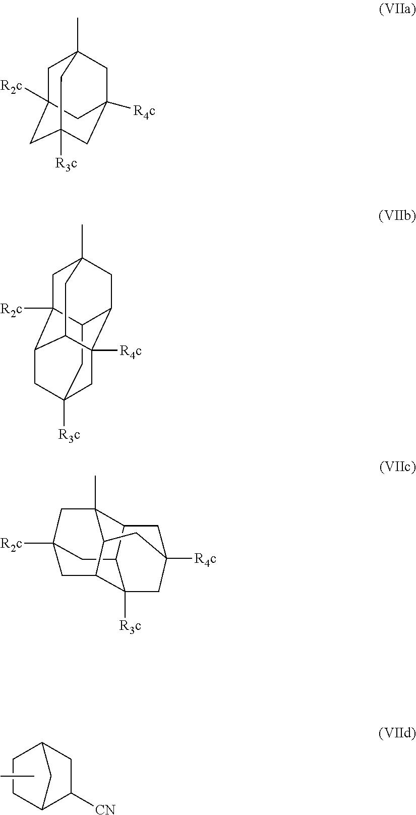 Figure US08241840-20120814-C00035