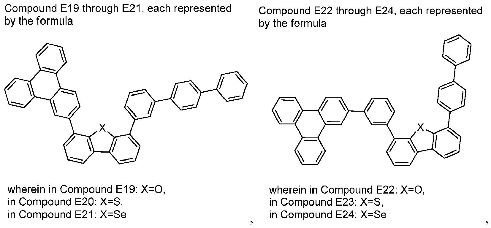 Figure imgb0643