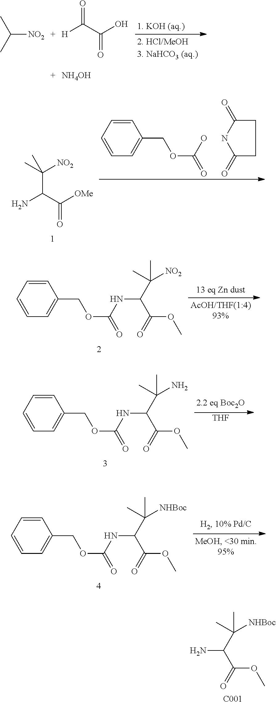 Figure US09617256-20170411-C00164