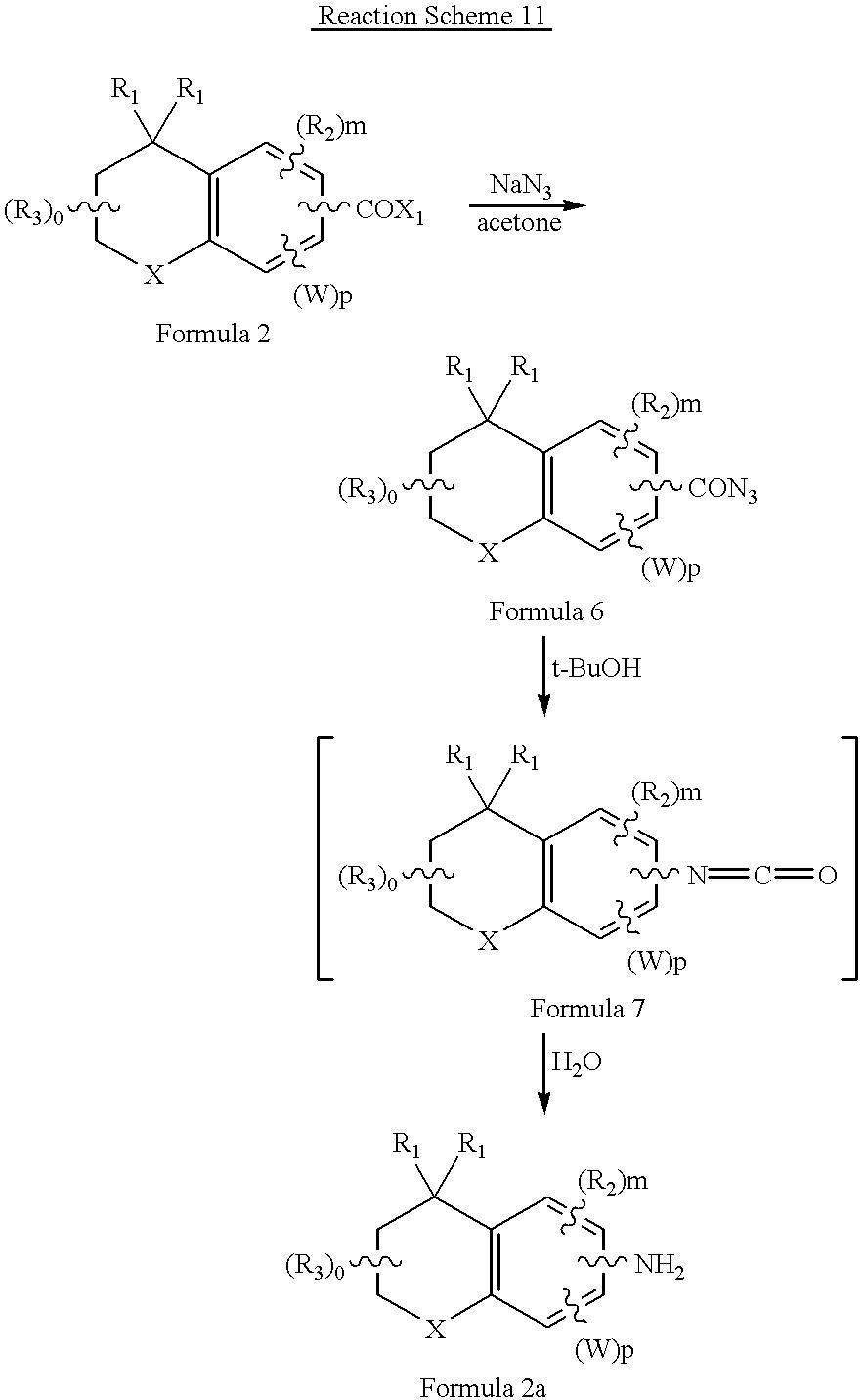 Figure US06342602-20020129-C00019