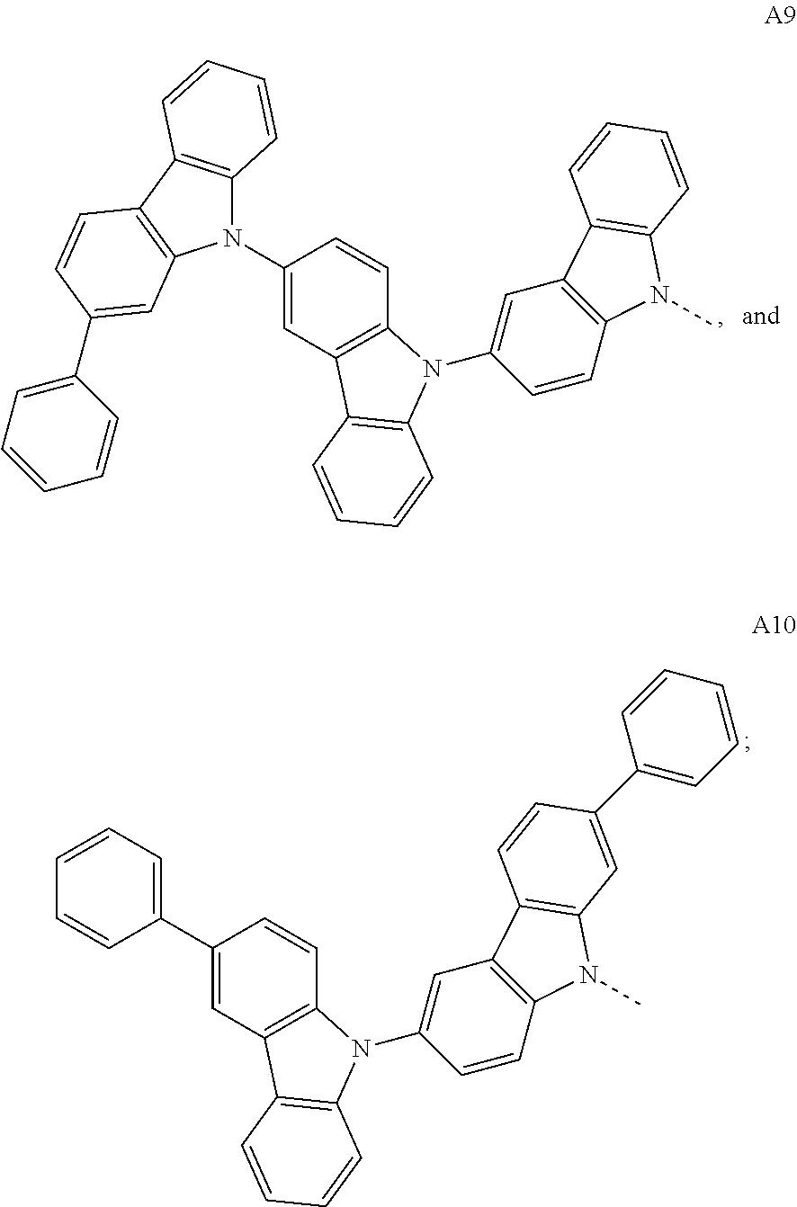 Figure US09876173-20180123-C00032