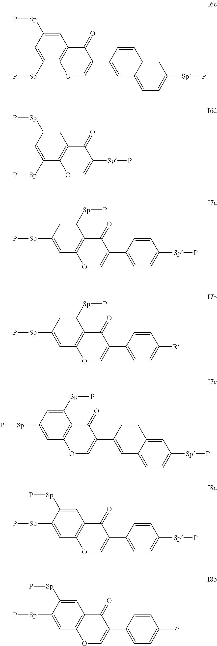 Figure US09279082-20160308-C00335