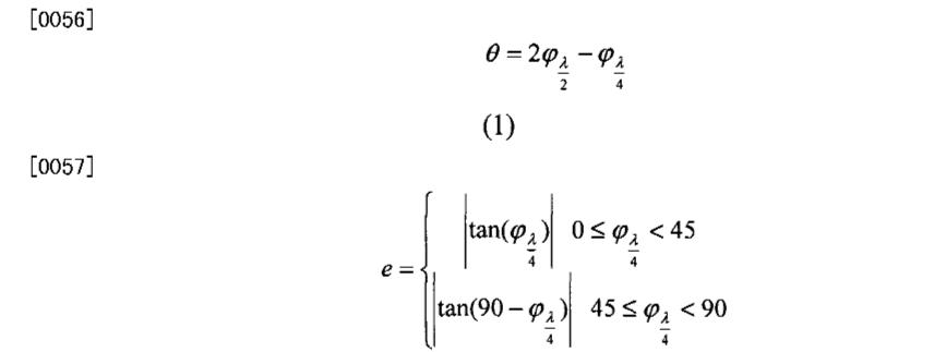 Figure CN1776412BD00091