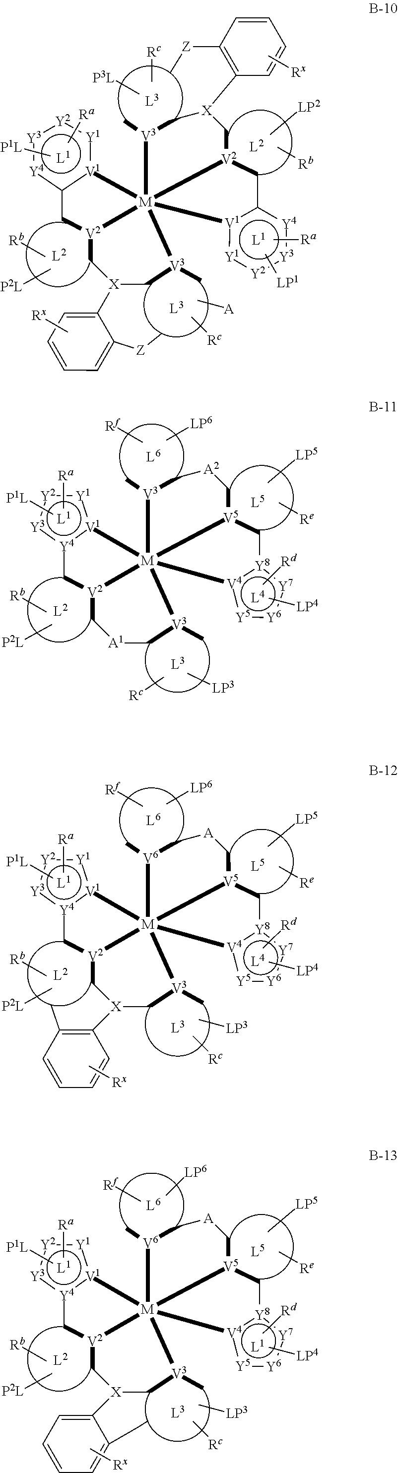 Figure US09818959-20171114-C00015