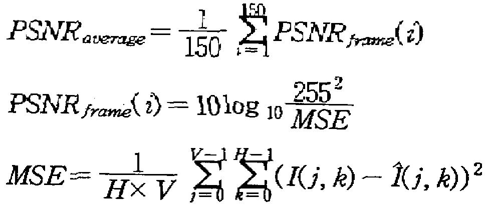 Figure kpo00019