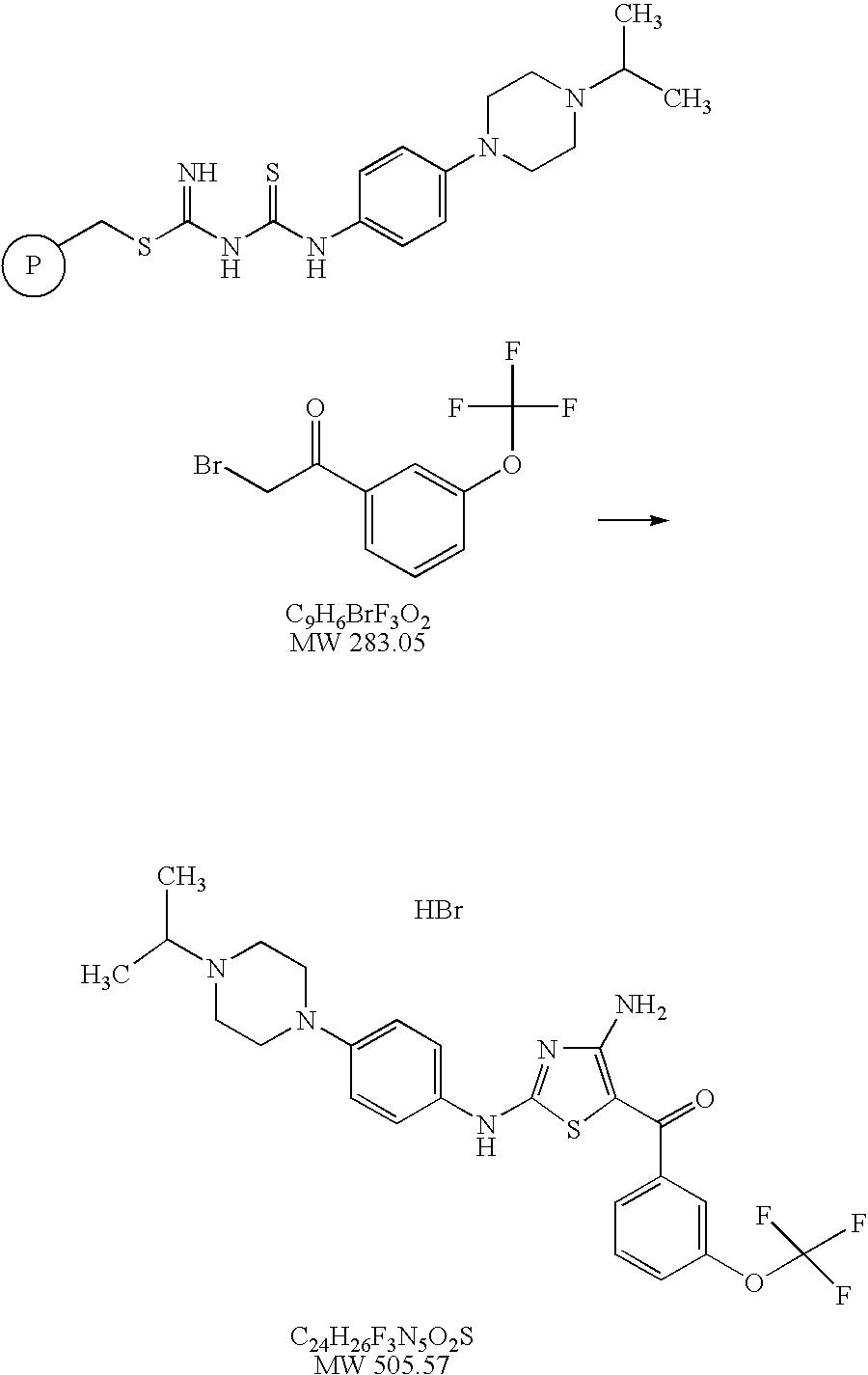 Figure US06756374-20040629-C00174