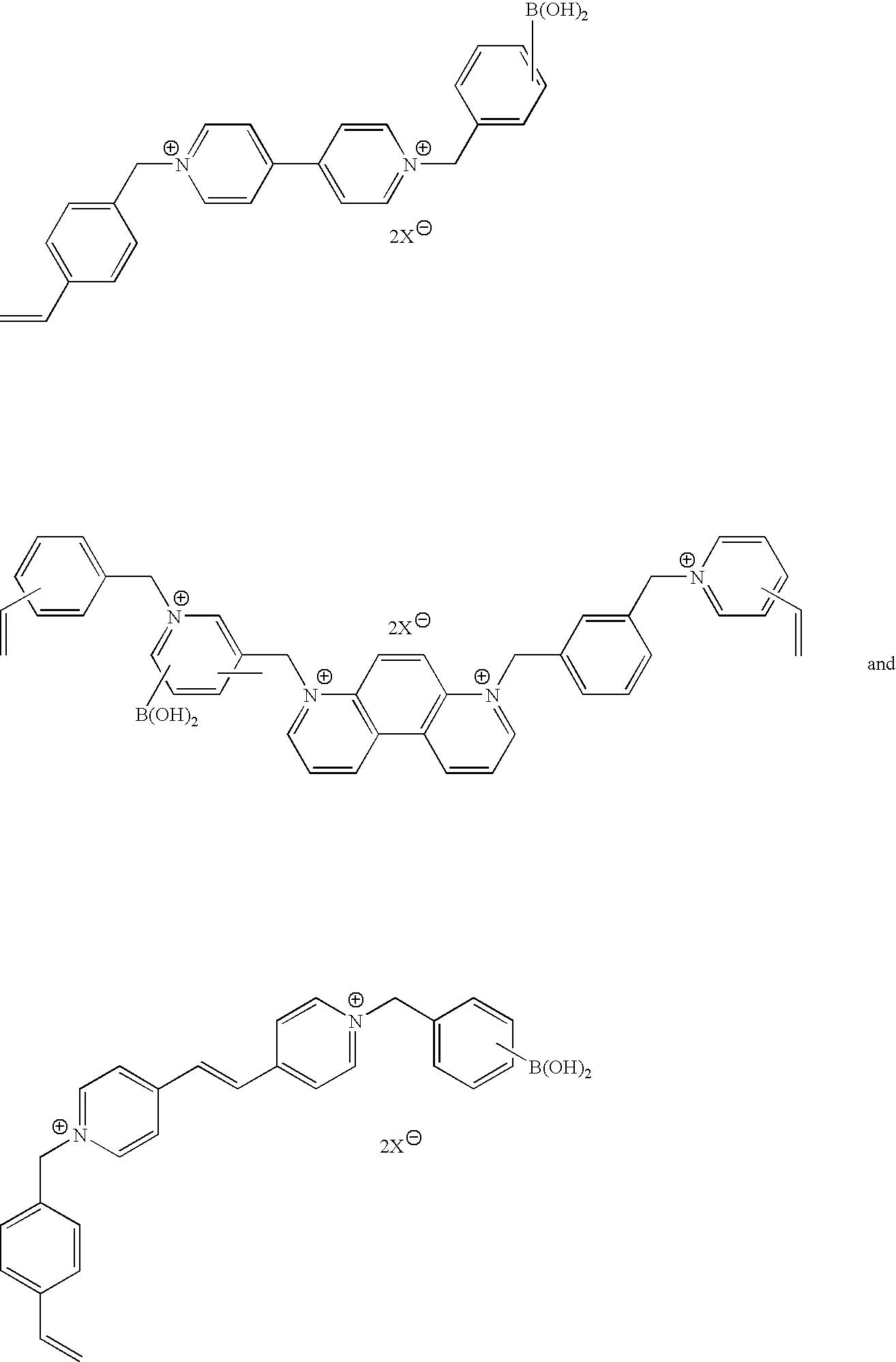 Figure US20060083688A1-20060420-C00046