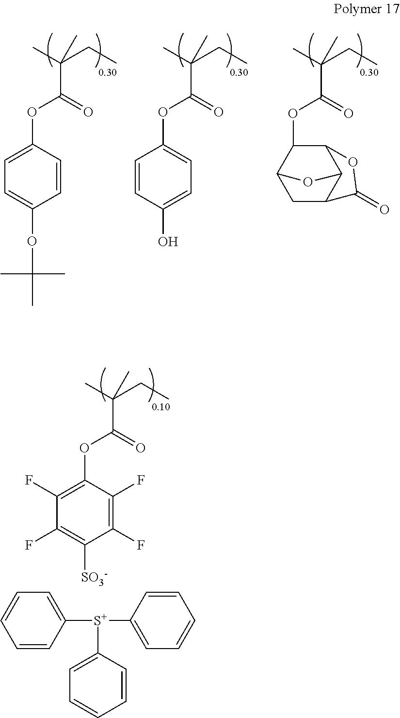 Figure US09017918-20150428-C00088