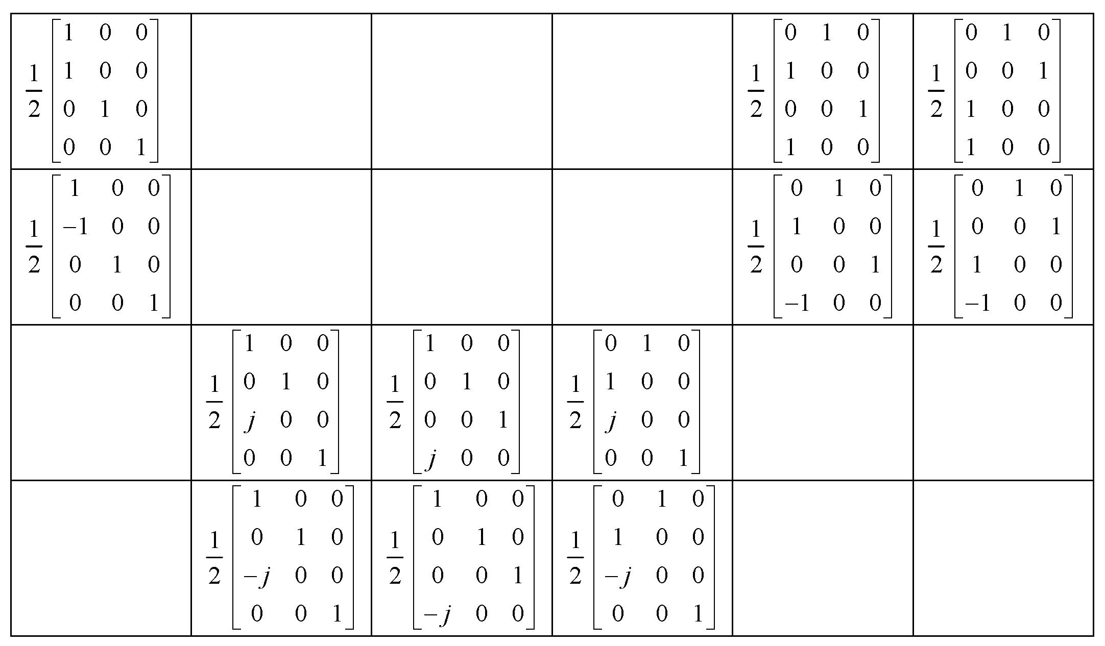 Figure 112010009825391-pat00819