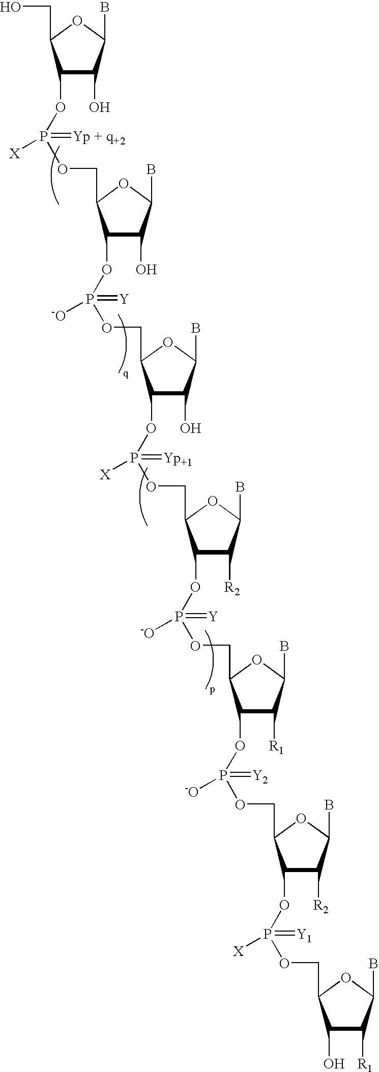 Figure US07723512-20100525-C00013