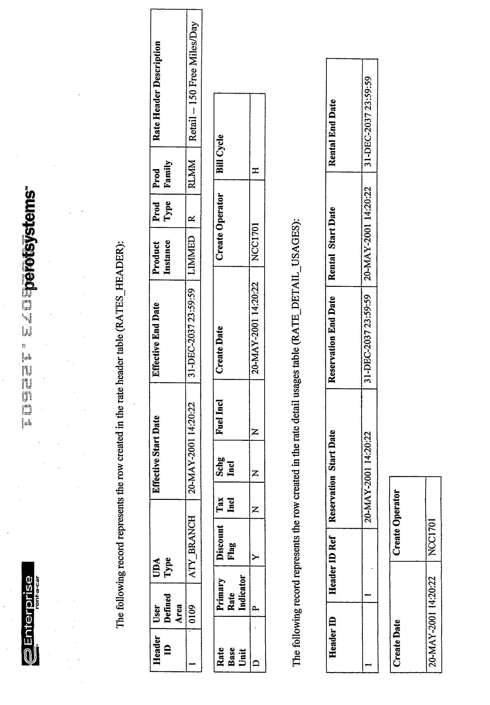 Figure US20030125992A1-20030703-P00884