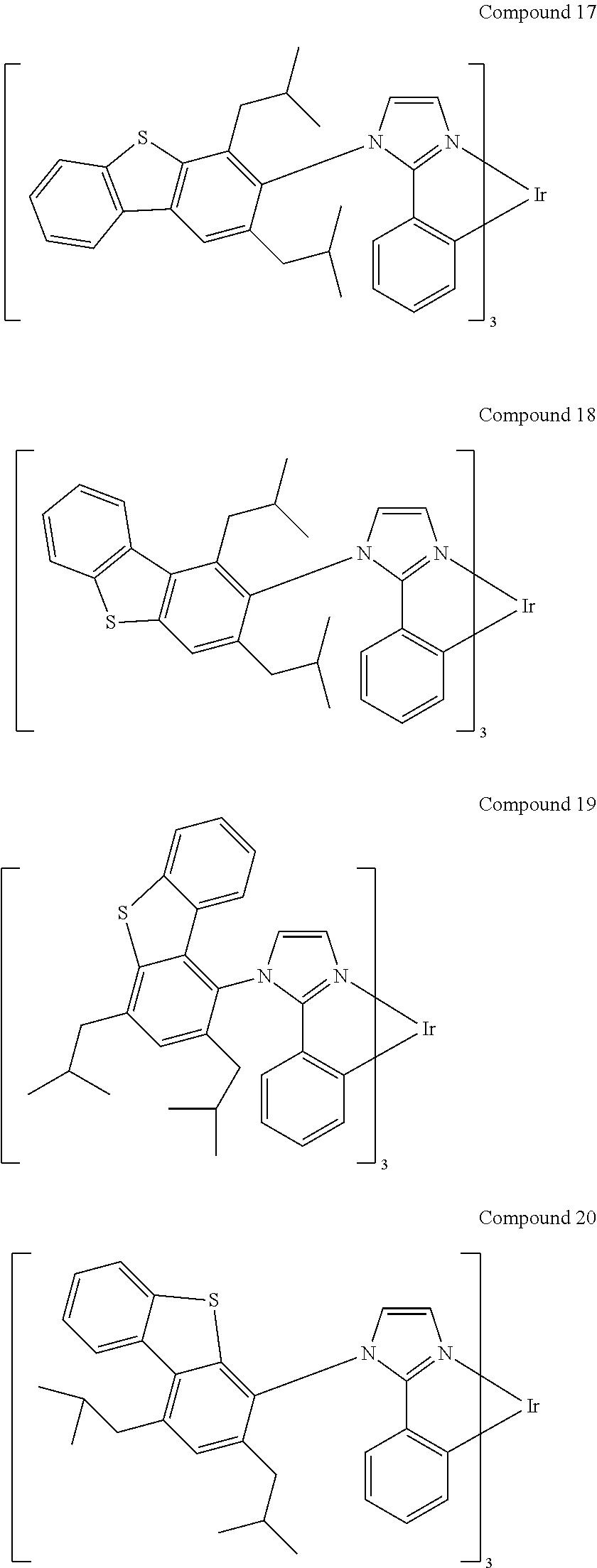 Figure US20110204333A1-20110825-C00036