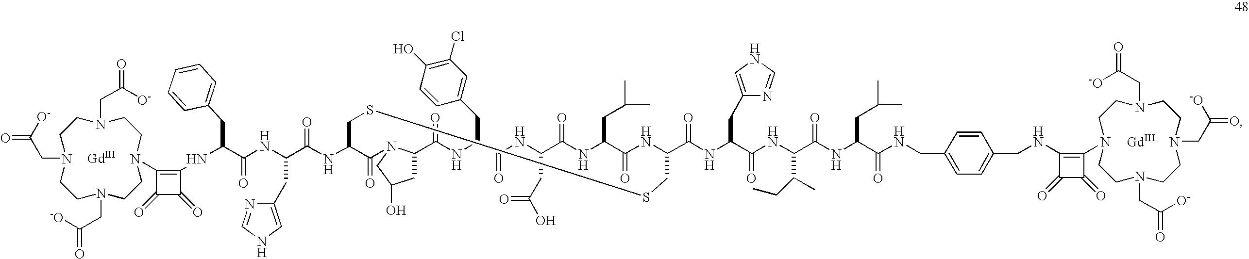 Figure US20030180222A1-20030925-C00103