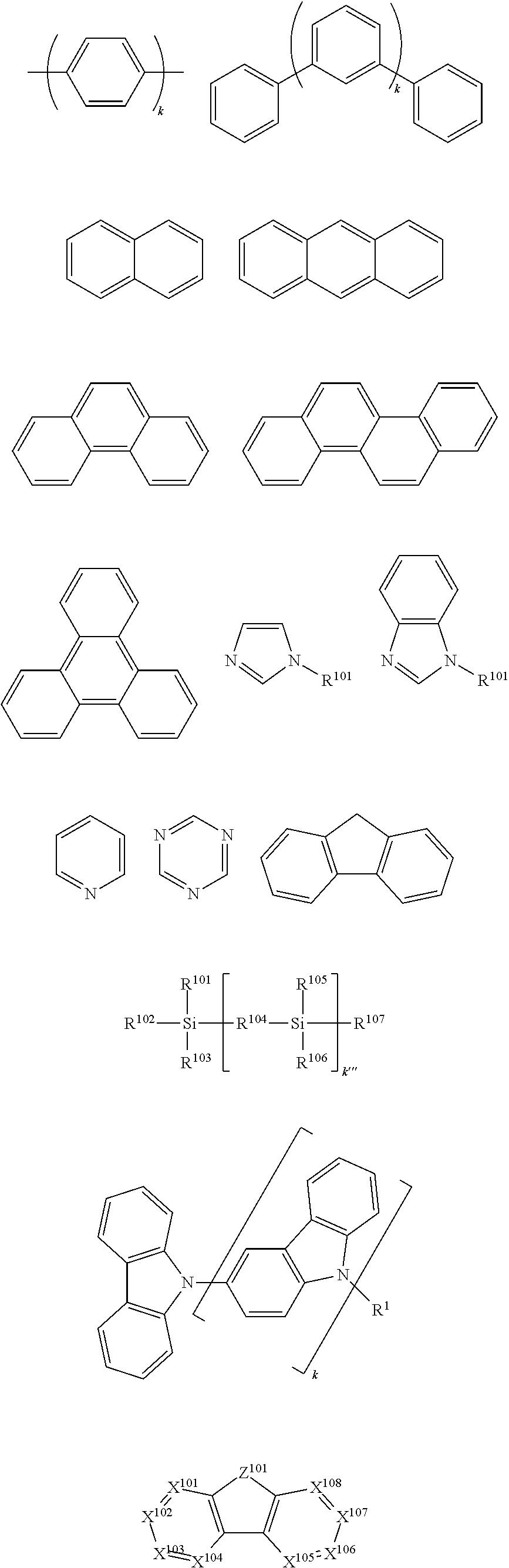 Figure US20160049599A1-20160218-C00209