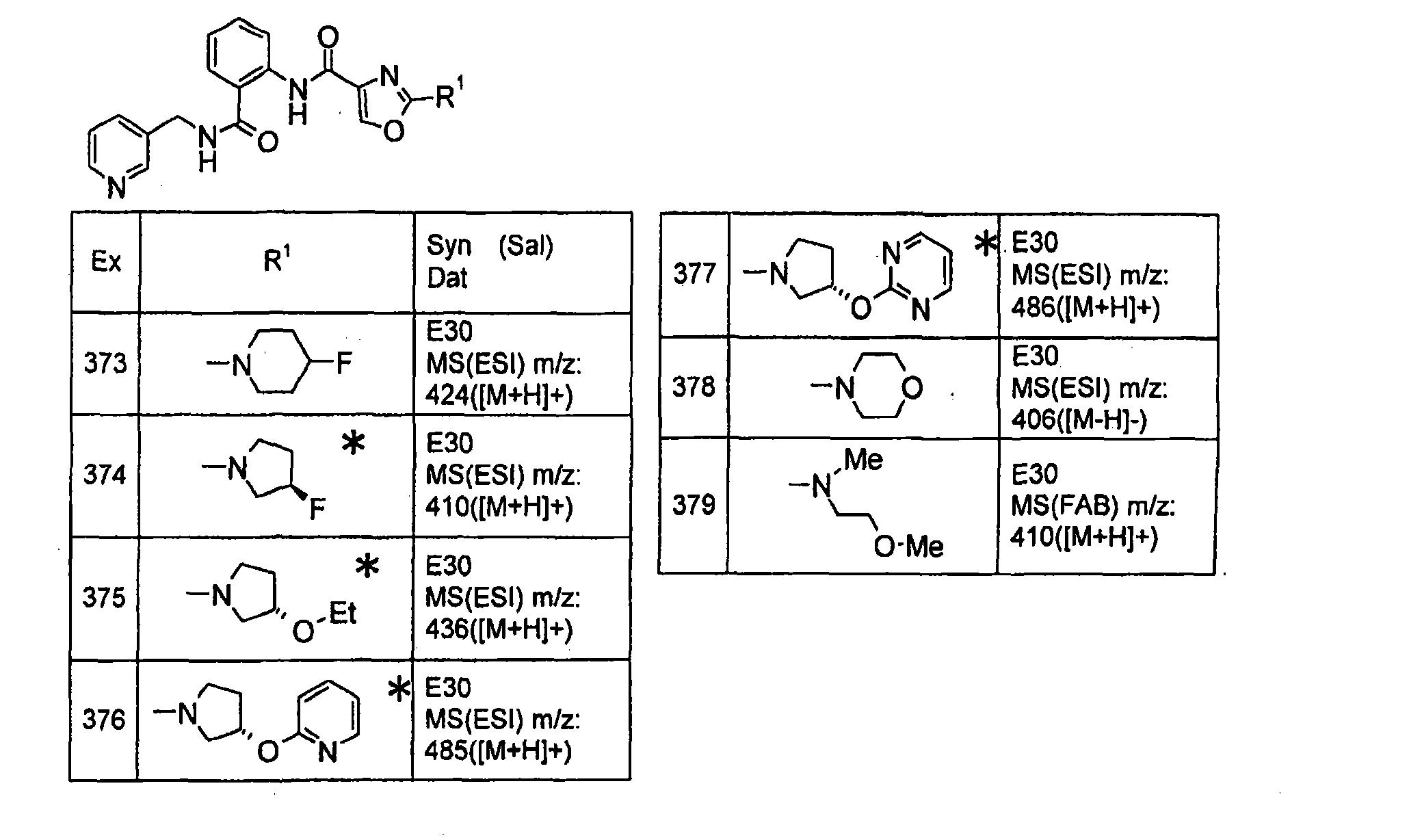 Figure CN101835764BD01241