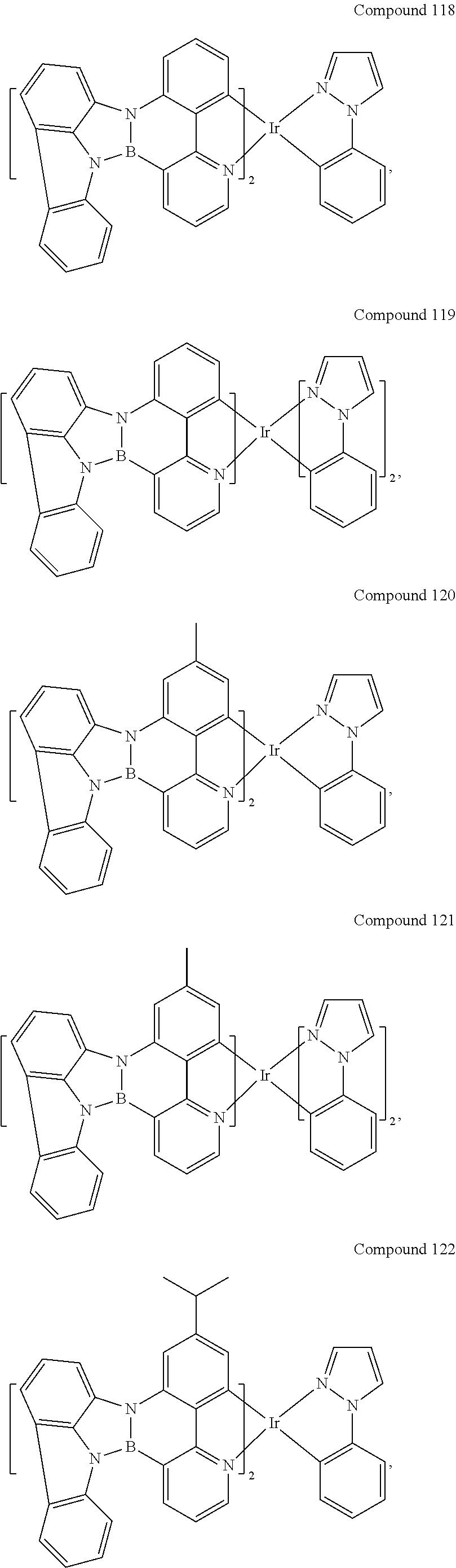 Figure US10033004-20180724-C00149
