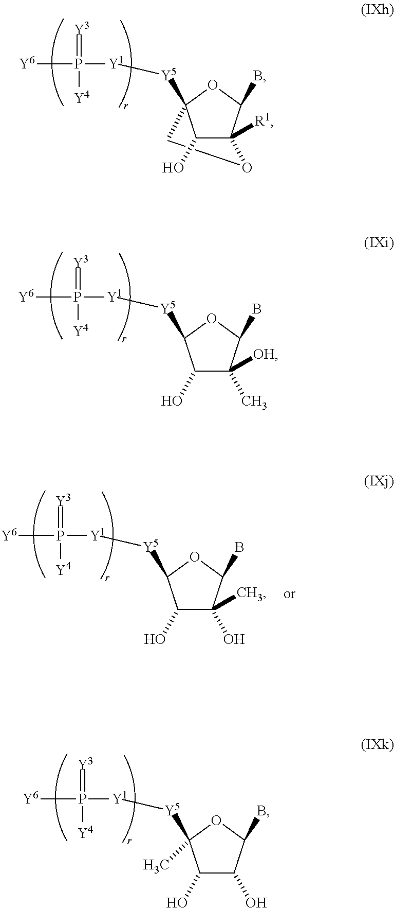 Figure US10138507-20181127-C00031