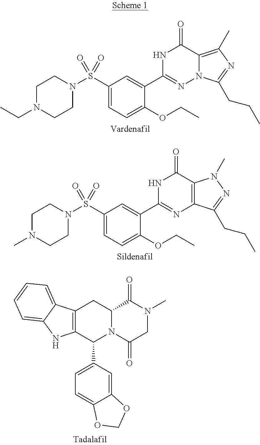 Figure US08349850-20130108-C00002