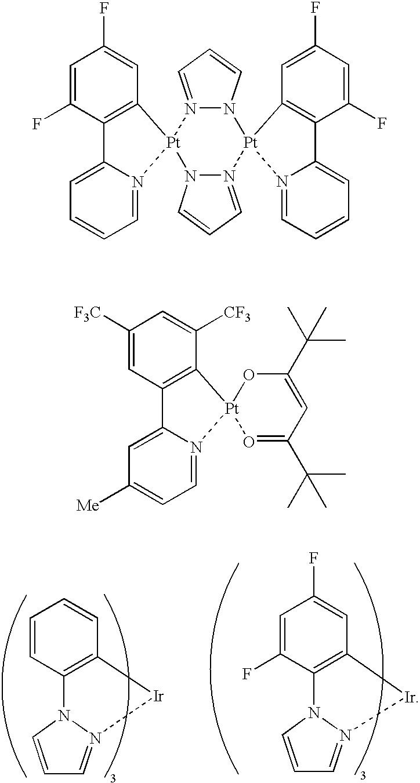 Figure US07608993-20091027-C00033
