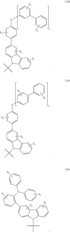 Figure US09324949-20160426-C00015