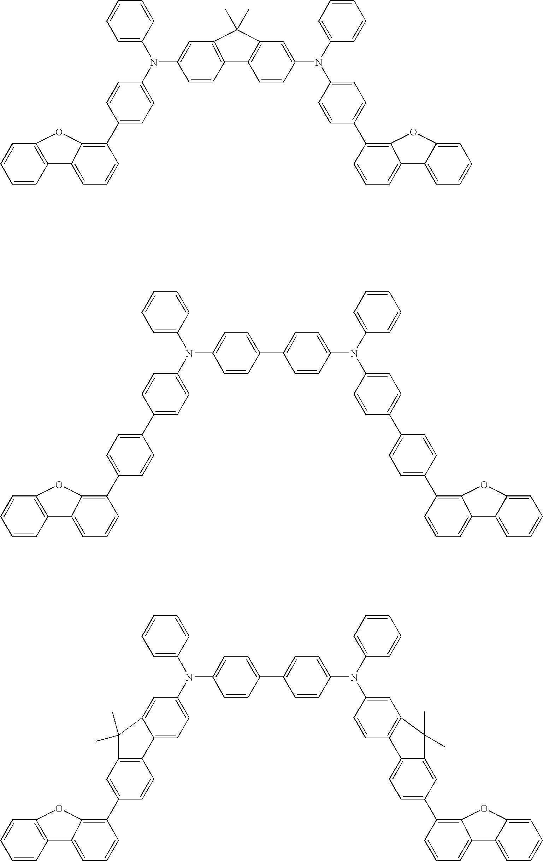 Figure US20070278938A1-20071206-C00011